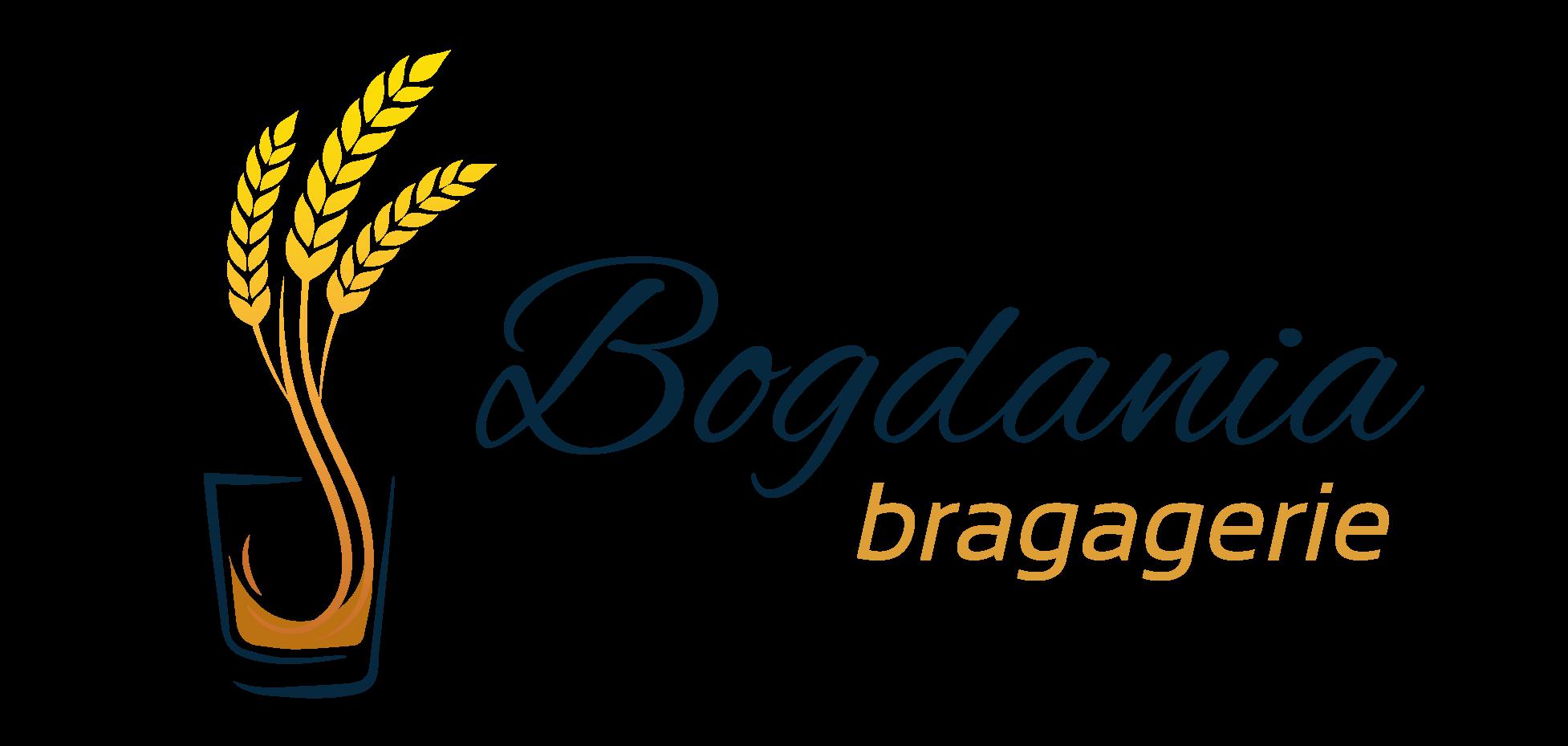 Bragageria Bogdania